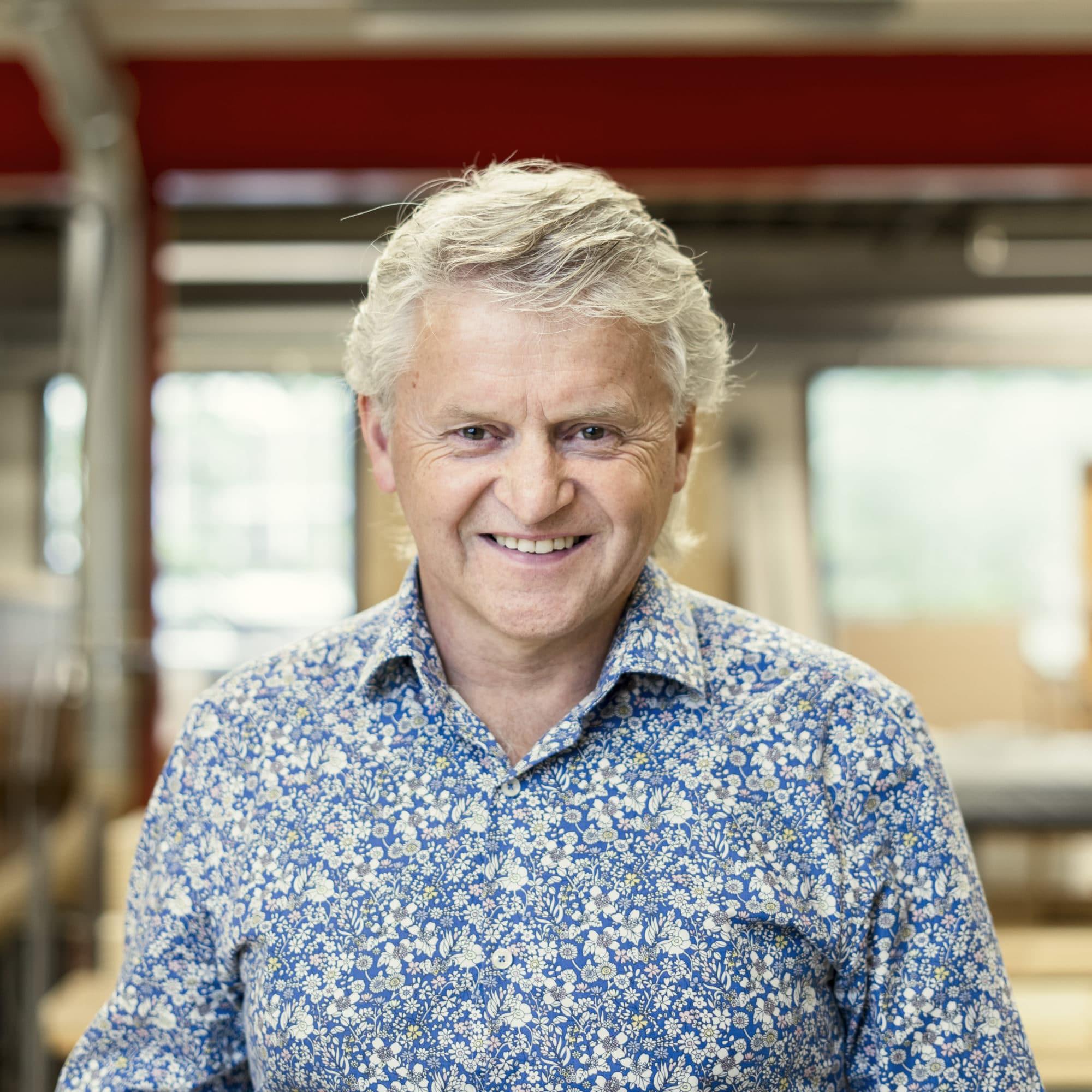 Sigbjørn Sørli